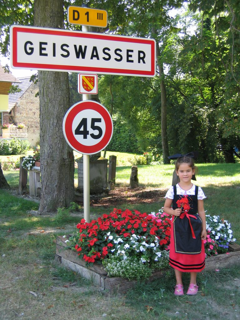 camping alsace geiswasser foret